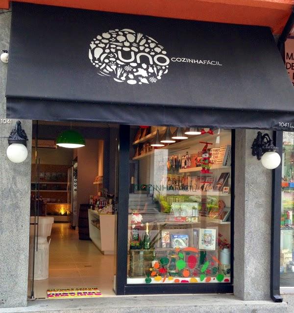 Muito Idéias para minha loja: fachadasCozinha do Quintal XF01
