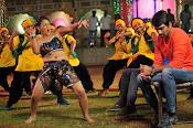 Ramudu Manchi Baludu movie photos-thumbnail-19