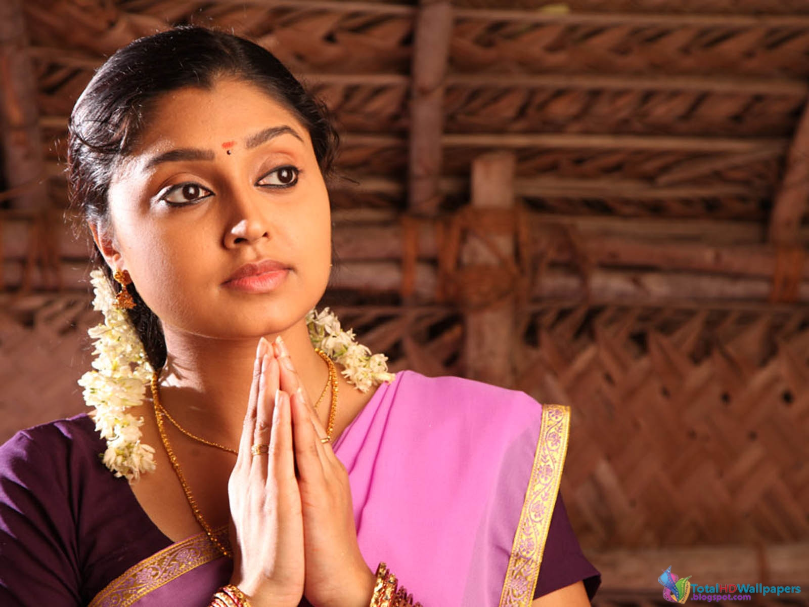 Tamil actress hd wallpapers free downloads - Tamil heroines hd wallpapers ...