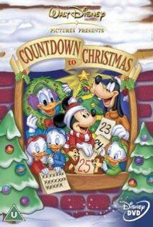 La Navidad Esta Por Llegar – DVDRIP LATINO
