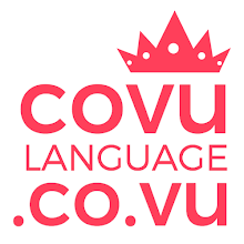 CovuLanguage.co.vu