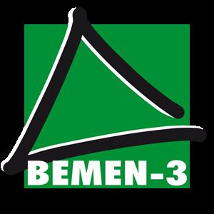 Bemen-3