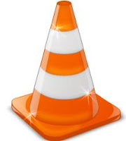 COME FACCIO A CAPOVOLGERE UN VIDEO CON VLC MEDIA PLAYER