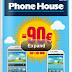Catalogo Phone House Ofertas de Abril 2013