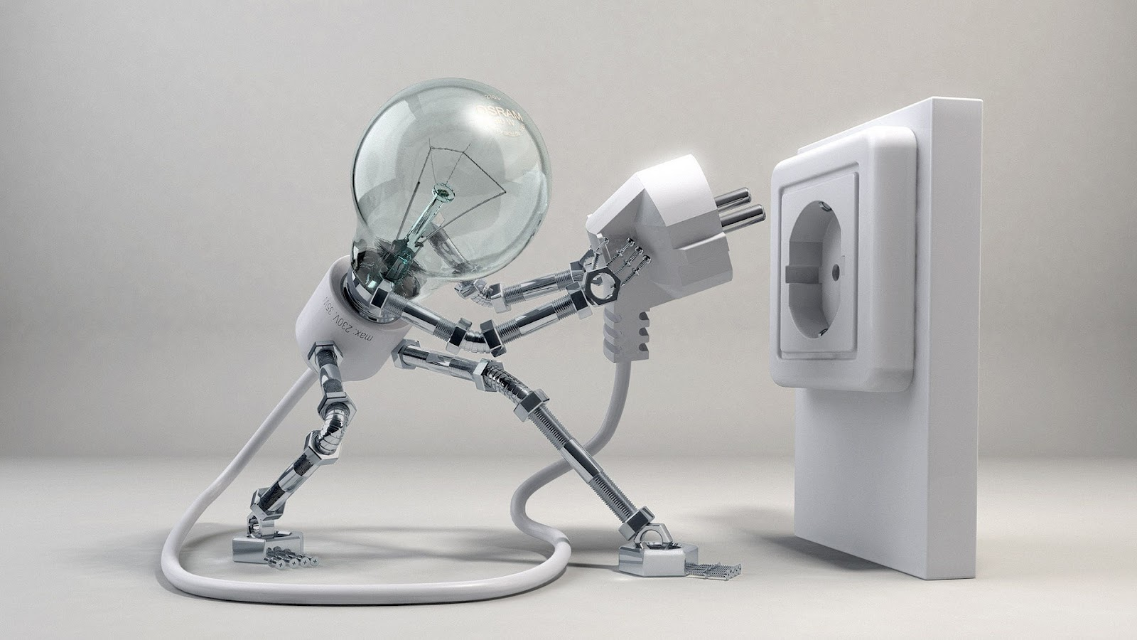 http://2.bp.blogspot.com/-IdljO-1nErY/UEy5lylxlrI/AAAAAAAAFJc/OtQfinKXQuM/s1600/electricity_3d_bulb_funny_artwork-1080.jpg