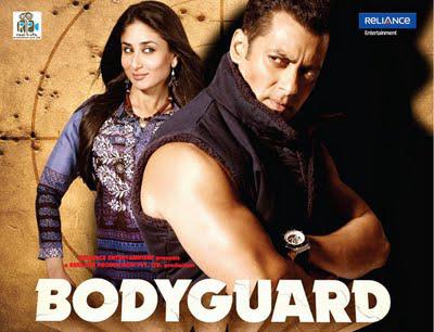 Salman_khan_Bodyguard-2011-hindi-movie-p