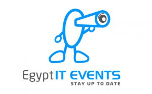 egypt it events