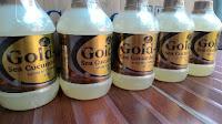 GAMMAT GOLD G HARGA 2016