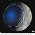 Could Human Survive on The Far Side of The Moon? ESA is Looking into it.