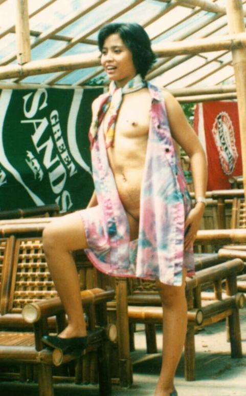 abgbugil koleksi foto bugil jaman dulu dulu