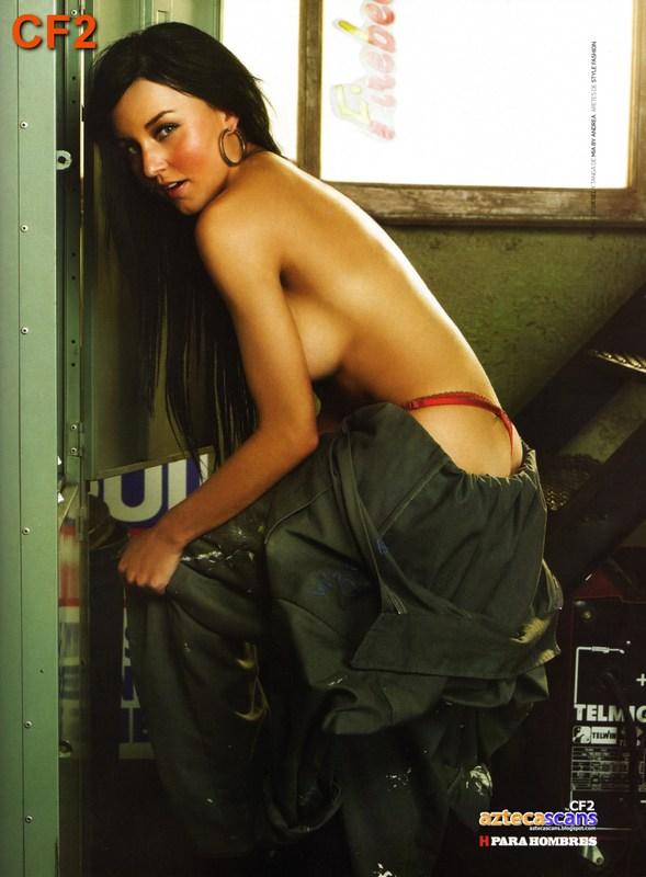 Dido sexy imagenes porno de angelica boyer