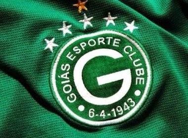 Goiás quer participar da Copa do Nordeste