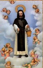 Nuestro querido San Juan Macias