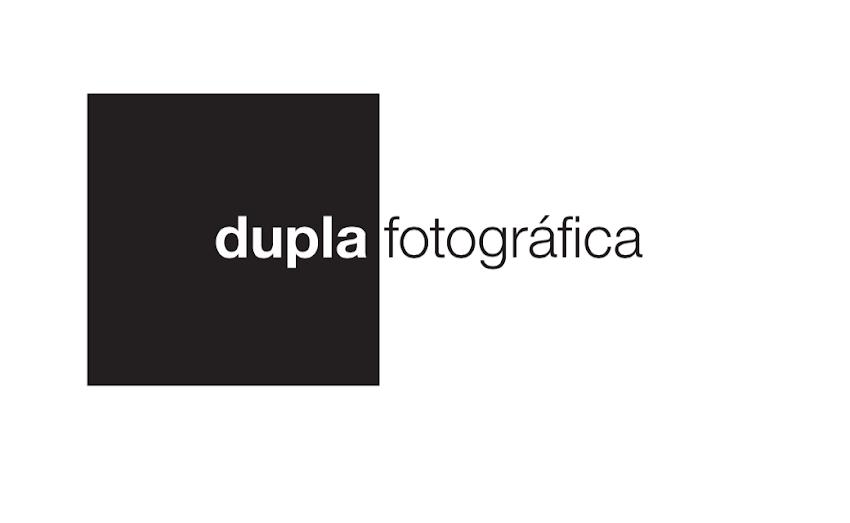 duplafotografica