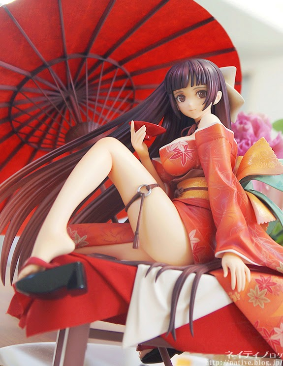 http://biginjap.com/en/pvc-figures/11399-native-creators-collection-nakahara-tomoe.html