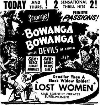 Mesa+of+lost+Women+-+1953+-+El+Desierto+de+la+Muerte+-+press+-+prensa+