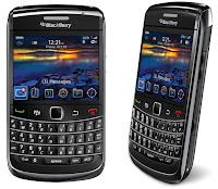 Blackberry, blackberry 9700, cellphone, mobile phone, blackberry review