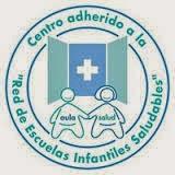 Escuela Infantil Saludable