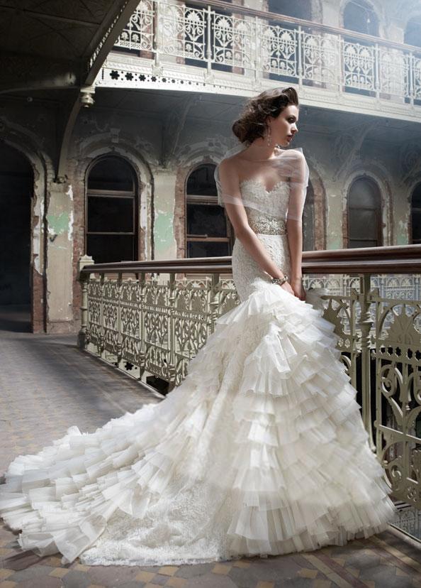 Lazaro wedding dresses discount discount wedding dresses for Lazaro wedding dress price range