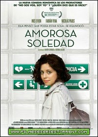Amorosa Soledad Torrent (2015)