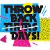 Throwback: Picha ya pamoja ya Ray C, Lady Jaydee na Masoud Kipanya [zaidi ya miaka 10 iliyopita]