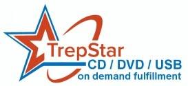 TrepStar.com