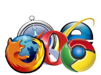 Download Browser Internet Tercepat di Dunia