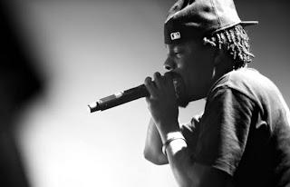 News // Wale Numéro 1 Du Top Hip Hop Aux Etats Unis