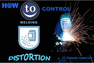 Master-the-Art-of-Welding-Distortion-Control-with-These-13-Practical-Ways