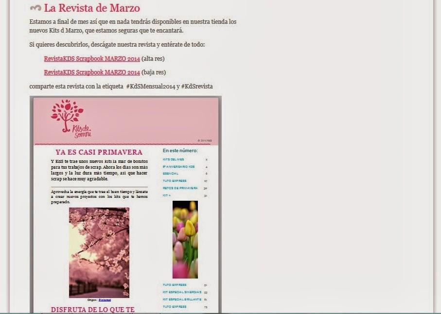 http://kitsdesomni.typepad.com/kits_de_somni/2014/02/la-revista-de-marzo.html