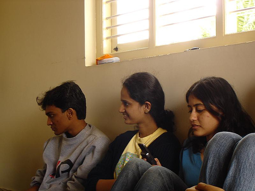Free Online Chat Rooms Tamilnadu