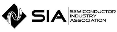 SIA (Semiconductor Industry Association)