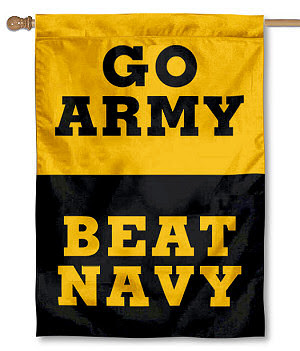 go_army_beat_navy_flag_63393big.jpg