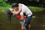 Marumugam movie hot photos-thumbnail-30