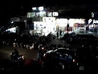 Annapurna Market, Bada Bazaar, Berhampur