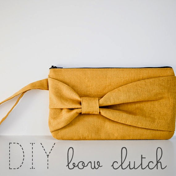 http://www.elmstreetlife.com/2012/02/diy-bow-clutch-sewing-tutorial.html