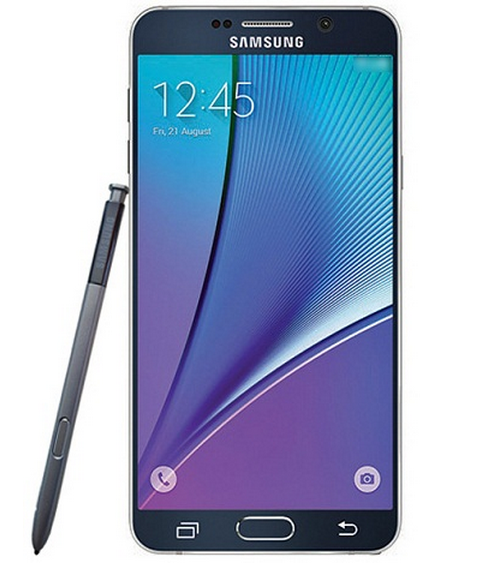Harga dan Spesifikasi Samsung Galaxy Note 5 Terbaru, Kelebihan dan Kekurangan