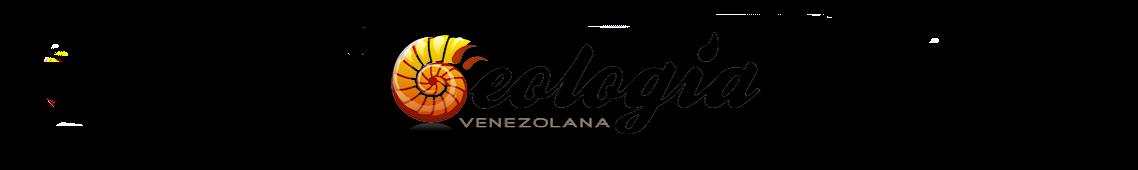 Geología Venezolana