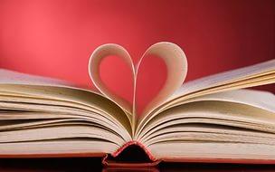 Книги онлайн :)