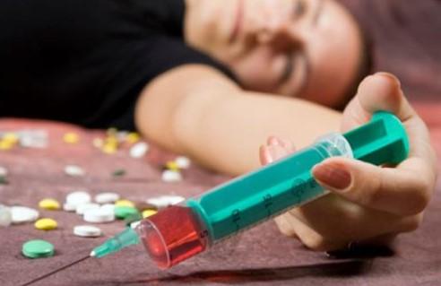 artikel-bahaya-narkoba-dalam-bahasa-jawa
