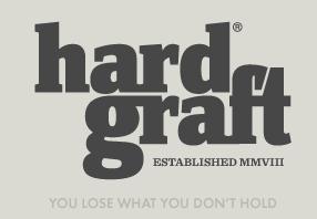 Fundas Hard Graft, signo de distinción sibarita.