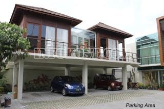 efi green mansion