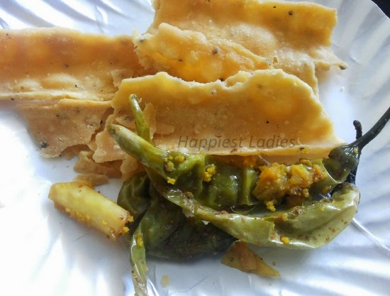 fafada authentic gujarathi recipes