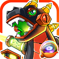 Download Mod Bulu Monster v2.5.0 Apk