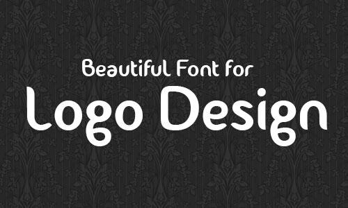 Fontastique-Beautiful-Free-Font-for-Logo-Design