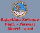 rajasthan-patwari-exam-syllabus-2015
