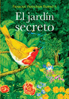 El jardin secreto for El jardin secreto torrent