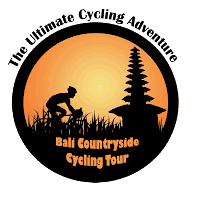 Photos Of Bamboo Forest Bali Countryside Cycling Tour TracksBali Countryside Cycling tour Logo Company.jpg