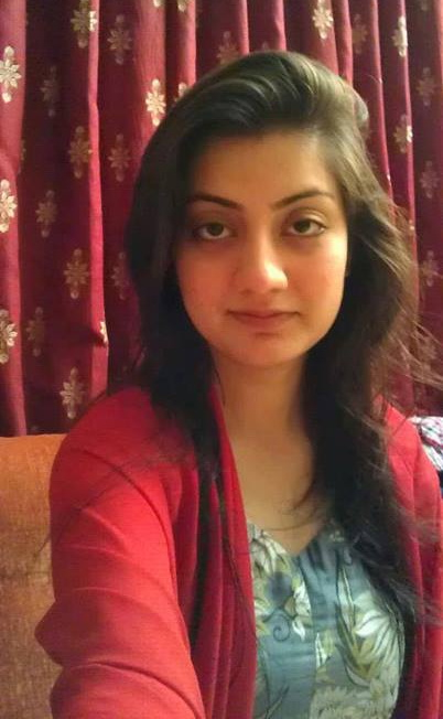 Pakistani Beautiful Girls Photo