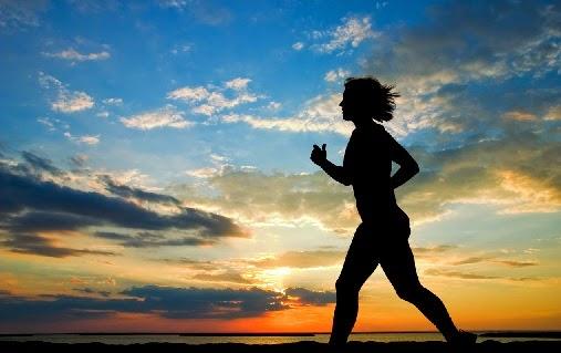 ممارسة الرياضة مفيدة لمعالجة تساقط الشعر
